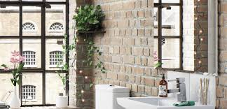 ensuite bathroom ideas design ensuite bathroom ideas victoriaplum