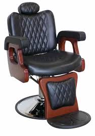 furniture salon barber chair collins barber chair affordable