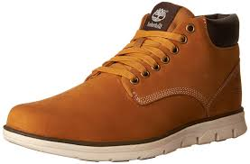 timberland men u0027s bradstreet leather ankle boots men u0027s shoes