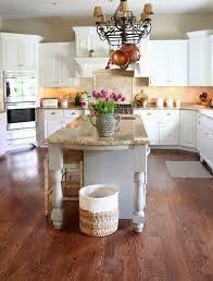 156 best kitchen ideas images on pinterest kitchen ideas