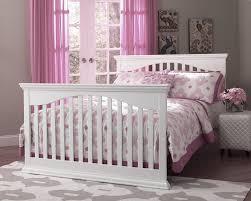 Lifetime Convertible Crib by Suite Bebe Bailey Lifetime 4 In 1 Convertible Crib U0026 Reviews Wayfair