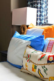 Fun Nautical Bedroom Decor Ideas 120 Best Boys Rooms Images On Pinterest Nautical Boy Rooms