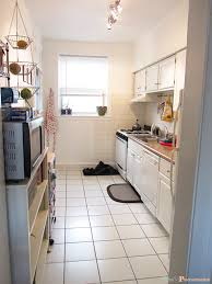 How To Organise A Small Kitchen - kitchen organization solutions for small kitchens pins and