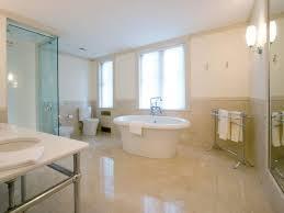 bathroom design pictures gallery bathroom design pictures gallery gurdjieffouspensky com