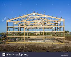wood roof truss systems popular roof 2017 truss systems design and manufacturing ltd