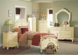 lacks cinderella 4 pc twin kids bedroom set cinderella 4 pc twin kids bedroom set