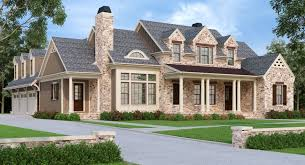 Frank Betz Home Plans Tuxedo Park House Floor Plan Frank Betz Associates
