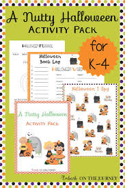 halloween activity pages printable 18 best hotel icona special offers images on pinterest hotels
