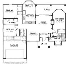 House Blueprint by Blueprint Vs Floor Plan U2013 Modern House