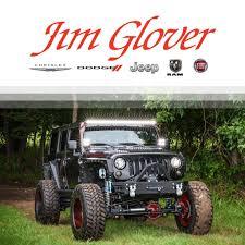dodge jeep logo jim glover chrysler dodge jeep ram fiat coupons u0026 deals save at