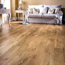 stunning commercial vinyl plank flooring reviews karndean flooring