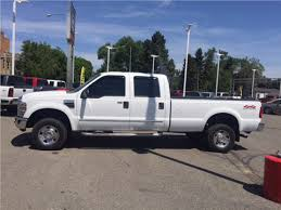ford f250 2008 2008 ford f 250 duty for sale carsforsale com