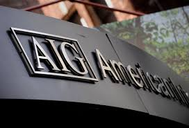 Washington buy travel insurance images Aig signs deal with united airlines for travel insurance wsj jpg