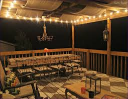 Backyard Awning Ideas Outdoor Ideas Sun Shade Deck Patio Covers Build A Patio Awning