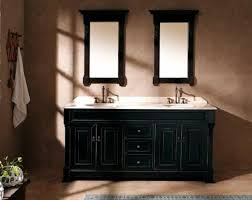 bathroom black vanity exquisite family room property new at