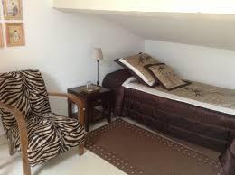 chambre d hote cugnaux domaine dubac cugnaux chambre d hôtes