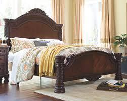 north shore ashley furniture homestore