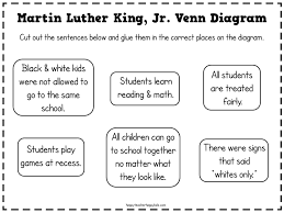 resume writing activity martin luther king jr writing activities for first grade for martin luther king jr writing activities for first grade also resume sample with martin luther king