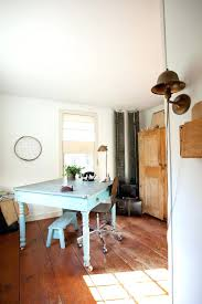 pinterest shabby chic home decor shabby chic home office decorating ideas white industrial table