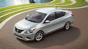 nissan versa transmission fluid 2017 nissan versa sedan features nissan usa