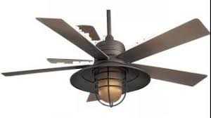 Black Outdoor Ceiling Fan With Light Cheap Black Outdoor Ceiling Fan Find Black Outdoor Ceiling Fan