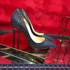 luxury women u0027s shoes red bottom ci high heels high thin heels