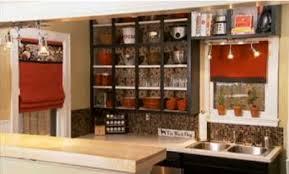 kitchen makeover ideas on a budget 500 kitchen makeovers