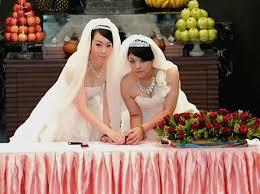 wedding wikiwand