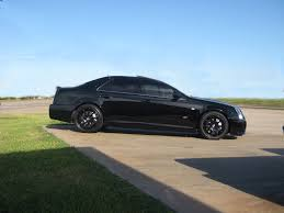 cadillac sts cadillac sts v best images collection of cadillac