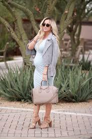 nordstrom asos maternity light baby blue dress givenchy antigona