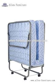 Folding Rollaway Bed Strong Rollaway Bed Strong Rollaway Bed Suppliers And