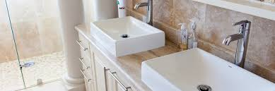 how much does a new bathroom sink cost how much does a fabulous new bathroom cost in 2017