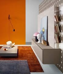 Wohnzimmer Orange Kauf Vom Richtigen Tv Möbel Worauf Sie Achten Sollten Freshouse
