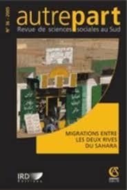 bureau immigration tunisie la tunisie entre transit et immigration politiques migratoires et
