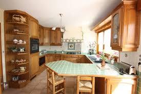meuble de cuisine en bois massif meubles cuisine bois massif meuble cuisine bois design meubles de