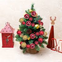 cheap ornament hanging string free shipping ornament hanging