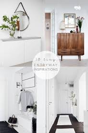 Entryway Ideas by Tiny Entryway Ideas And Inspirations Interior Tips