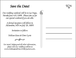 Save The Date Wording Ideas Wording For Save The Date Wedding Cards Wedding Invitation Sample