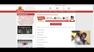benefits of shoprite from home youtube