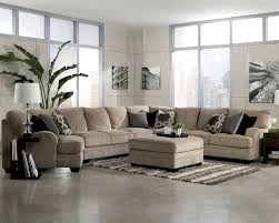 Sectional Sofa Sale Sofa Beds Design Outstanding Contemporary Used Sectional Sofas