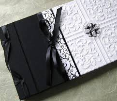 black wedding guest book wedding guest book pen vintage textured paper inspired