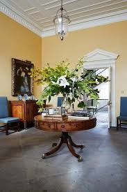The  Best English Country Houses Ideas On Pinterest English - Beautiful interior house designs