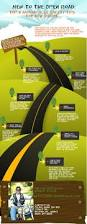 15 best motorcycle safety images on pinterest safety motorcycle