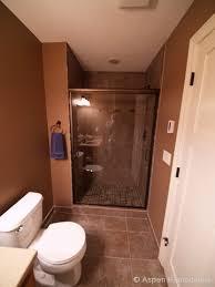 Basement Bathroom Renovation Ideas Apartments Design Basement Bathroom Remodel Pictures