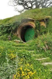 57 best hobbit hole images on pinterest hobbit home the hobbit