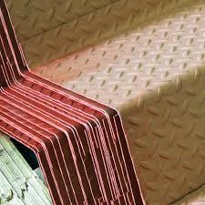 diamond plate stair treads