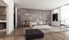 Bedroom Feature Wall Grey Bedroom Wardrobe Doors Ideas Best - Feature wall bedroom ideas