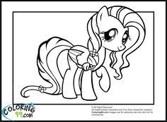 my little pony christmas coloring pages coloring99 com my little pony fluttershy coloring pages my
