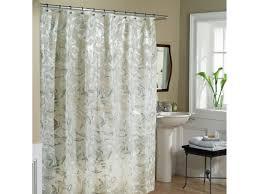 Modern Bathroom Shower Curtains - bathroom 66 shower curtains for modern bathrooms victorian