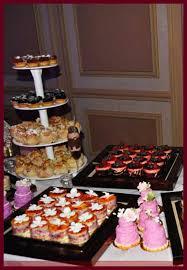 Cheap Cakes Wedding Cakes Brooklyn Birthday Cakes Kosher Cakes Ny